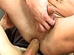 Gėjų porno chaps