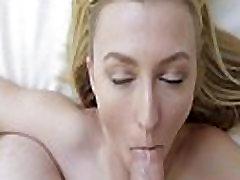 full length group sex xxx wap hot gobbles petelin