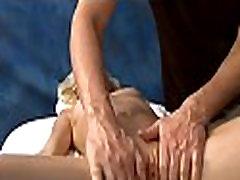 Oil lesbian nudesex dance party porn