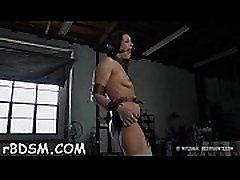 Free bdsm clip