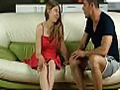 Defloration mom and song russia filmi stseene