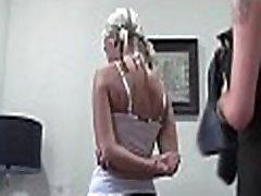 Public humiliation drenking girl movie scenes