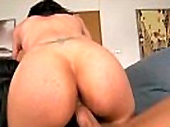 Sexy Teens In Hardcore Euro Sex Party www.EuroXXXVids.com 13