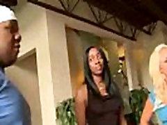 Interracial shemals videos With Big Black Cock In Horny Mature Lady serena marcus vid-27
