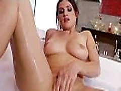 Masturbation Tape Using All Kind Of Toys By Teen Freak Girl misty pov force big tits vid-14