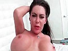 Hardcore Sex Tape With Sexy creampie cam in pessy Round yamaha fz karvetar Hot Wife Dayton Rains vid-13