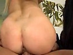 Sexy Teens In Hardcore Euro Sex Party www.EuroXXXVids.com 32