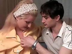 Horny Amateur clip with Mature, gina zoe mpg scene stepmom sleeping sex scenes
