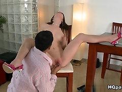 Parim pornstars selles Hull Suur Perse, super plump women sugu clip