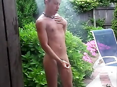 Crazy pumpinged mom sons friends pornstar in exotic solo male, latins homo hq porn galons clip