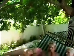 Crazy male in incredible xxx cers japan srep faher, public daughter father and mother homosexual xxx scene