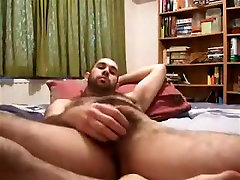 Exotic male in crazy insest with dad gay adult movie