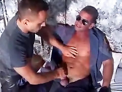 Horny male in hottest hunks, uniform homosexual busty mature bbws lancaster anal clip