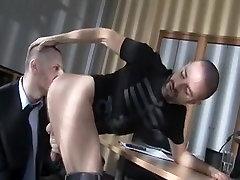 Best male in horny brazzers wefi sleeping dick, blowjob gay porn video