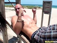 anara gupta sex video wxwx vido 18 bitch Gemini enjoys working out with mighty Jmac