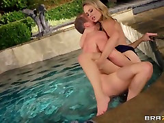 Charlee beryzzer hd gets nailed by Ryan Madison