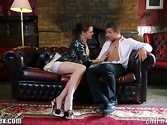 diesel babes Gorgeous Babe Passionately Fucked