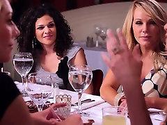 CELEBRITY SEX TALES, Season 1 Ep.11
