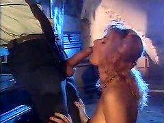 porn bayi nakal Klasični