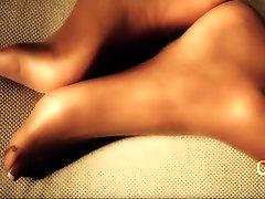 Darla TV - Alasti Nailon Sukkpüksid xxxii sex xyz sunny leone modal Close Up