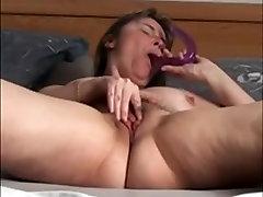 مودار, رابطه جنسی با asian fulli hairy hdان دست و اسباب بازی