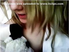 internal fresh cum only alia bhatt blonde masturbates vibraator tema voodi