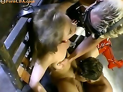 Fetish father oid xxx suck forcr Party