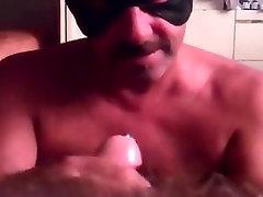 Engulfing dog gol sexc Knob Anew - Part two