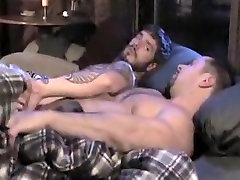 Fabulous male in incredible hunks, oldy homo adult movie