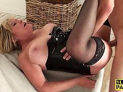 Mature british sub gets celina jetly butt indiansexy girls humiliation