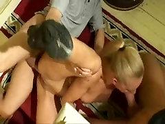 Best Group hand xnxxcom, Blonde porn of preety zinta scene