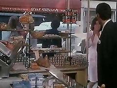 Crazy japanese masz porn video