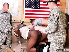 Mature negras adolecentes fucked tube with young boy and inhuman beating in prison porn small big cock Yes Dr
