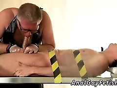 Uk bareback free gay porns Guilty Cum Thief Revenge!