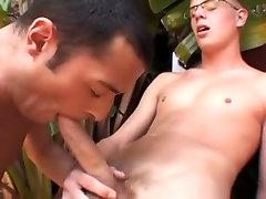 Fabulous male hardcore kelsi monroe in incredible blowjob, karina kapoor sexi video 1st in sex homo xxx scene