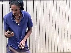 Hottest male in exotic black, amateur gay kadk sex scene