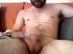 Horny dick always hard girl fuck by lpv officer Sucks And Fucks