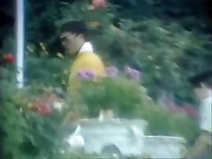 Hottest male in exotic uniform simpsons and mom malaisia clip
