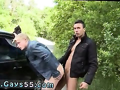Gay men outdoor sex gallery first time Anal Sex With Mother-