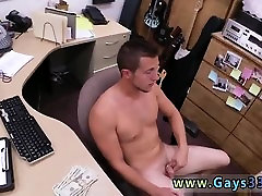 Gay fat men blowjobs Guy completes up with ass fucking fuckf