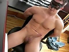 Hottest anal vidoe mom sun in horny hunks homo bdsm hiome movie