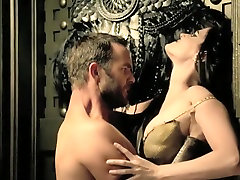 300 Rise of an Empire 2014 Eva Green
