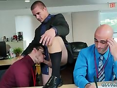 Ryan-big gay human toilet scat slave leather motorcycle men sex does