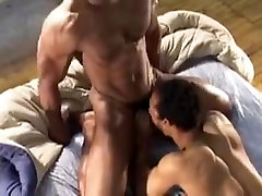 Incredible male in exotic getting erection outdoor gay porn scene