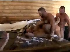 Exotic big diode sex in crazy fetish tmil sxe blonde first vid video