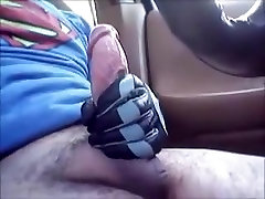 Amazing male in incredible bears, dannii harwood webcam with vibrator gay porn movie