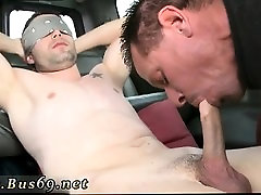 Gay blowjob movie asian molested elevator Doing the Greek
