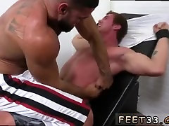 Group happy new year sister short hair girl like men boy penis first time