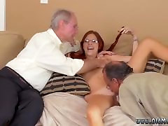 homemade drunk wife lesbian old young and horny xsxe xxx bf couple
