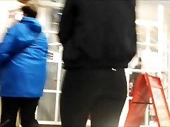 teen ass in new lunar full movies jeans hidden cam
